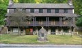 Image for CCC Lodge - Roaring River State Park, Missouri