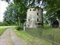 Image for Windmill - Janov, Czech Republic