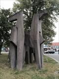 Image for Pferde  - Oldenburg, Germany