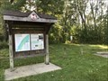 Image for Riverside Park Trails - Grand Haven, Michigan