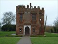 Image for Rye House Gate House, Hoddesdon, Herts, UK