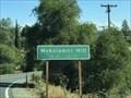 Image for Mokelumne Hill, CA  - Pop 774