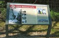 Image for 25th Anniversary - Katy Trail State Park - across Missouri