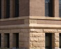 Image for 1895 - Watonwan County Courthouse - St. James, MN