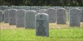 Image for Florida National Cemetery - Bushnell, FL