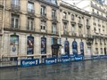 Image for Europe 1 (Paris, Ile-de-France, France)