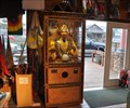 Image for Zoltar ~ Rockaway Beach, Oregon