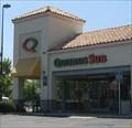 Image for Quiznos - Cleveland Ave - Madera, CA