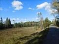 Image for Bialowieza Forest - Podlaskie, Poland