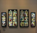 Image for Mariawald Stained Glass - Victoria & Albert Museum, London, UK