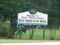 Image for Welcome to Ocala / Marion County, Florida