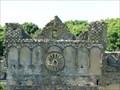 Image for Saint Davids Bishop's Palace Wins European Conservation Award -  St Davids, Wales.