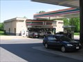 Image for 7-11 Clopper Road, Germantown MD