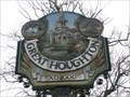 Image for Great Houghton - Northamptonshire, UK