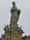 Image for St. Charlemagne // sv. Karel Veliký - Kutná Hora, Czech Republic