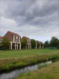 Image for Kasbah - Hengelo, NL
