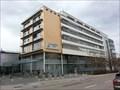 Image for Diakonie-Klinikum - Stuttgart, Germany, BW