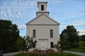Image for First Baptist Church - Starksboro VT