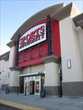 Image for Sports Authority - Bayshore - East Palo Alto, CA