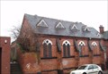 Image for Coventry Synagogue - Coventry, UK
