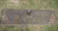 Image for 103 - Maria Guevara - Oklahoma City, OK