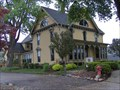 Image for Samuel Davis House