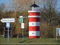 Image for Leuchtturm Nordholz