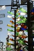 Image for Elmer Long's Bottle Tree Ranch - Oro Grande, CA