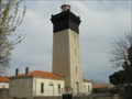 Image for Phare de l'Espiguette, Port Carmargue, France