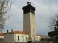 Image for Phare de l'Espiguette, Port Carmargue, France