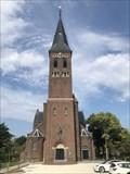 Image for RM: 525173 - St. Johannes de Doperkerk - Pijnacker