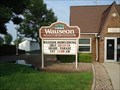 Image for Homecoming Festival - Wauseon, Ohio