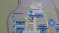 """Image for College of San Mateo """"You are here (Science Building) - San Mateo, CA"""