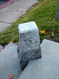 Image for South Meridian Stone  -  Halifax, NC