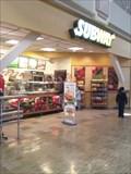 Image for Subway - Northgate Mall - San Rafael, CA