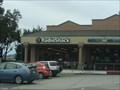 Image for Radio Shack - Madonna - San Luis Obispo, CA