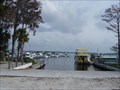 Image for Crystal Cove Boat Ramp