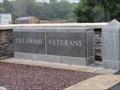 Image for Delaware Veterans Memorial Cemetery - Bear, Delaware