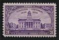 Image for Old Capitol, Iowa City, Iowa