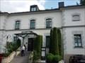 Image for Schlossallee - Classic German Game - Illertissen, Germany, BW