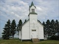 Image for Pleasant Hill Chapel