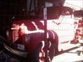 Image for Klamath Agency Fire Truck - Klamath County Museum - Klamath Falls, OR