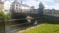 Image for Town Bridge - Thetford, Norfolk