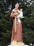 Image for Sv. Antonin - Ratíškovice, Czech Republic