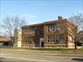 Image for New City Academy, Lansing, Michigan