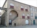 Image for Casa de Diogo Cão - Vila Real, Portugal