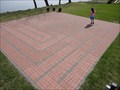 Image for The Lakeshore Labyrinth