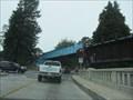 Image for Aptos Rail Bridge - Aptos, CA