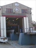 Image for RNLI Swanage Lifeboat Station - Swanage, Isle of Purbeck, Dorset, UK