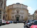 Image for San Bernardo alle Terme - Roma, Italy
